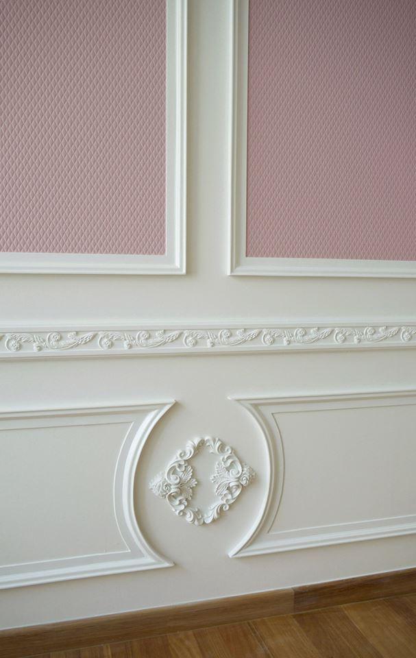 parede-gaudi-decor-rosa